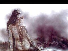 Erotic Art & M usic