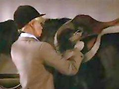 Моральный trollops при начинка хлюпающий звук рукавиц сделать некоторые роговой джентльмены