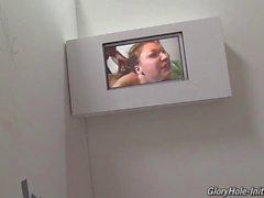 Anya Ivy Gloryhole Sex Movies