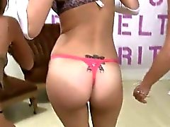 Lesbian amazing babes with lusty needs