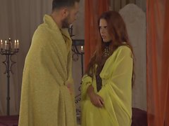 Arabic film antonio suleiman fucking hot arab girl