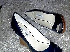 Maliziosi scarpe divertimento ( 1 )