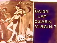Daisy Lay Ozark Virgin 1975