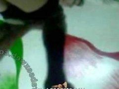 2011-11-16 Arab bastard enjoys multiple position penes