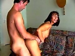 Fransız Amateur Couple