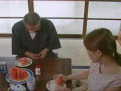 Японский wife3
