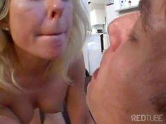 erotic erotic 1196