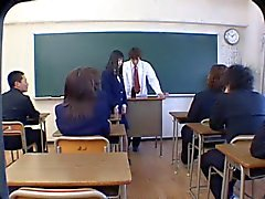 Educación sexual las escuelas