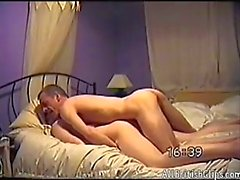 Paul 3 british euro brit european cumshots