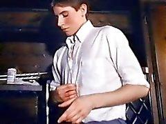 Каталины 1983