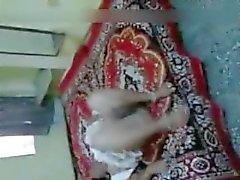 Sexy Chubby Mallu Aunty Mostrar sua bunda e Boobs