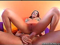 Vídeos porno HD de XXX Brazzers threatening-fearsome Pornstars Like It Large threatening-fearsome Kinzie Kenner