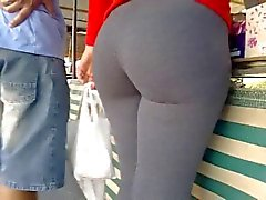 fuckable ass in mexico