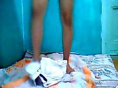 сексуальные тайские девушки воспроизводит голый на вебкамеру