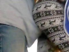 erotic short clip