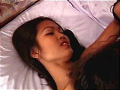 More Thai Lesbians