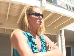 Taboo stepmom sixtynining lesbian teenager
