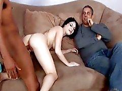 Cadela suja Tatiana Kush ... video.mp4