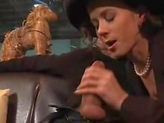 Cindy Dollar - Jeunes Et Deja Veuves
