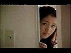 Neugierig Schritt Tochter, Freie japanische Porno-83 - abuserporn