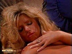 Jeanna Fine sofa