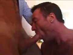 TH3 C0N SC 25 Redtube Gratis Gay Porr Video, Anal Filmer & Cl