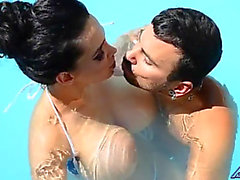Amy anderssen-pool fuck