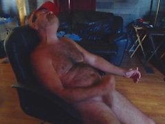 Redneck Leroy Busting Mega Kuormitus