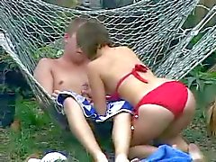 Watching жены ебать соседям сын PRT один