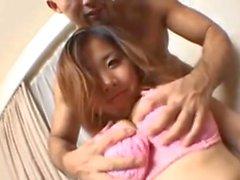 Japanese Chubby Mature Creampie Aki Maekawa 31years