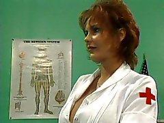 Scharfe Krankenschwestern Filme