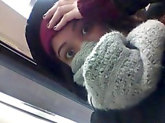 subway wanker 7!!!!