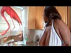 Maserati XXX Horny Black Mothers 13