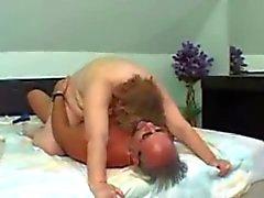 de Oma de sexe
