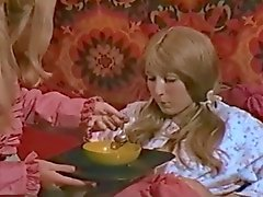 Oh Fanny! - 1973