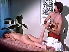 Пойман с поличным он же Конкурсной ловушку - 1978