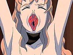 Redhead anime shemale fucking