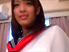 Schoolgirl From Japan 50801
