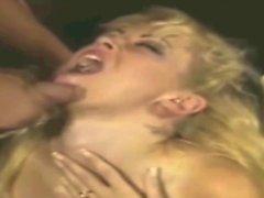 Jenna Jameson Swallowing Compilation