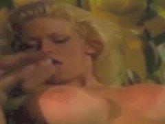 Jenna Jameson Bei Verschlucken Compilation
