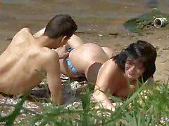 beach sex (b)