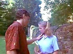 80's vintage porn 03