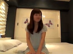 Asiatiska Maria Ozawa Pov Blowjob