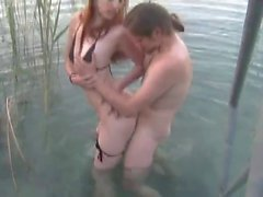 amateur threesome 66