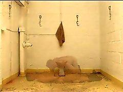 Toilette di sperma