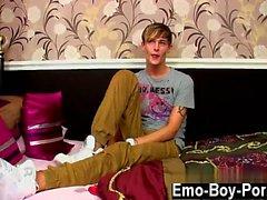 Homosexuell Sex Connors Levi ist eine schlanken und spektakuläre britischen fällen