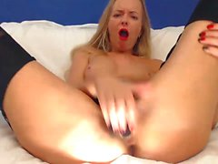 Small Tits Amazing Camgirl Showing Part 1 LaLaCams
