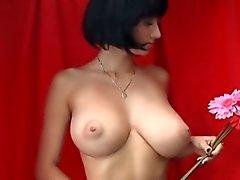Lidia Krasnorujeva best 2