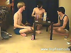Homosexuell ficken Dies ist ein langwieriger Film für Sie Voyeurismus Arten der die Idee gefallen