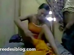 Desi indian couple fuck in home full hidden cam sex